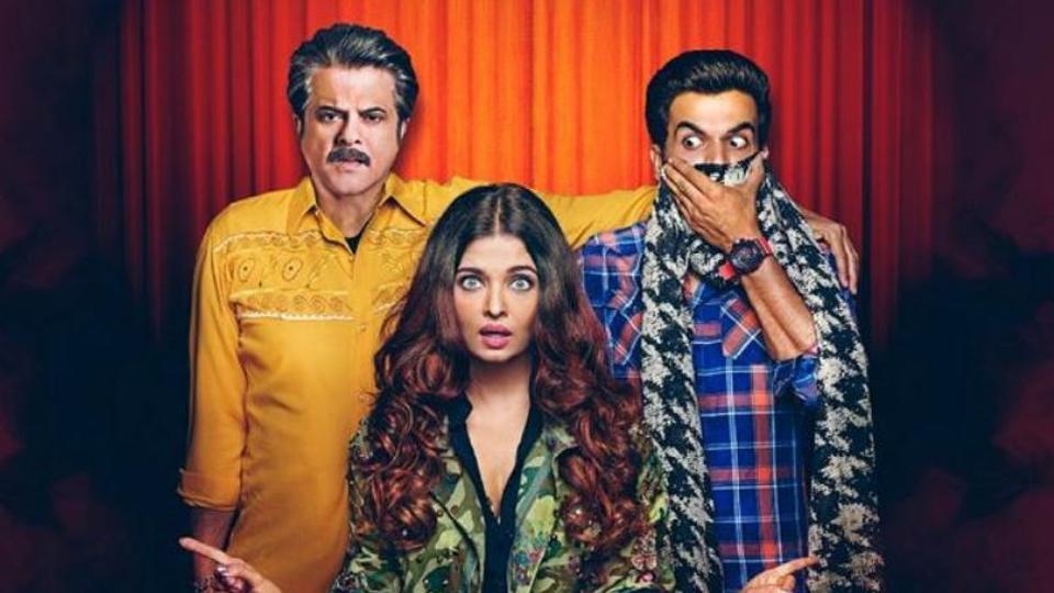 movie Fanney Khan
