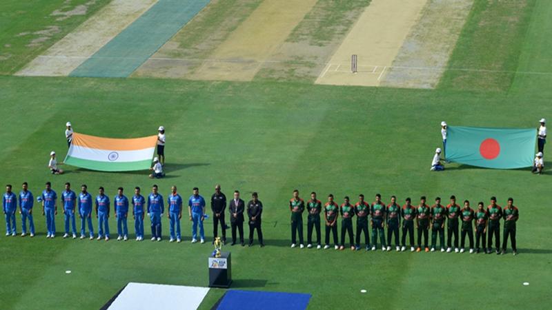 Asia Cup 2018 finals India Defeats Bangladesh in a Nail Biting Thriller