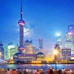 दुनिया के 5 सबसे खूबसूरत शहर,