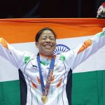 MC Mary Kom storms into World Boxing Championship Finals