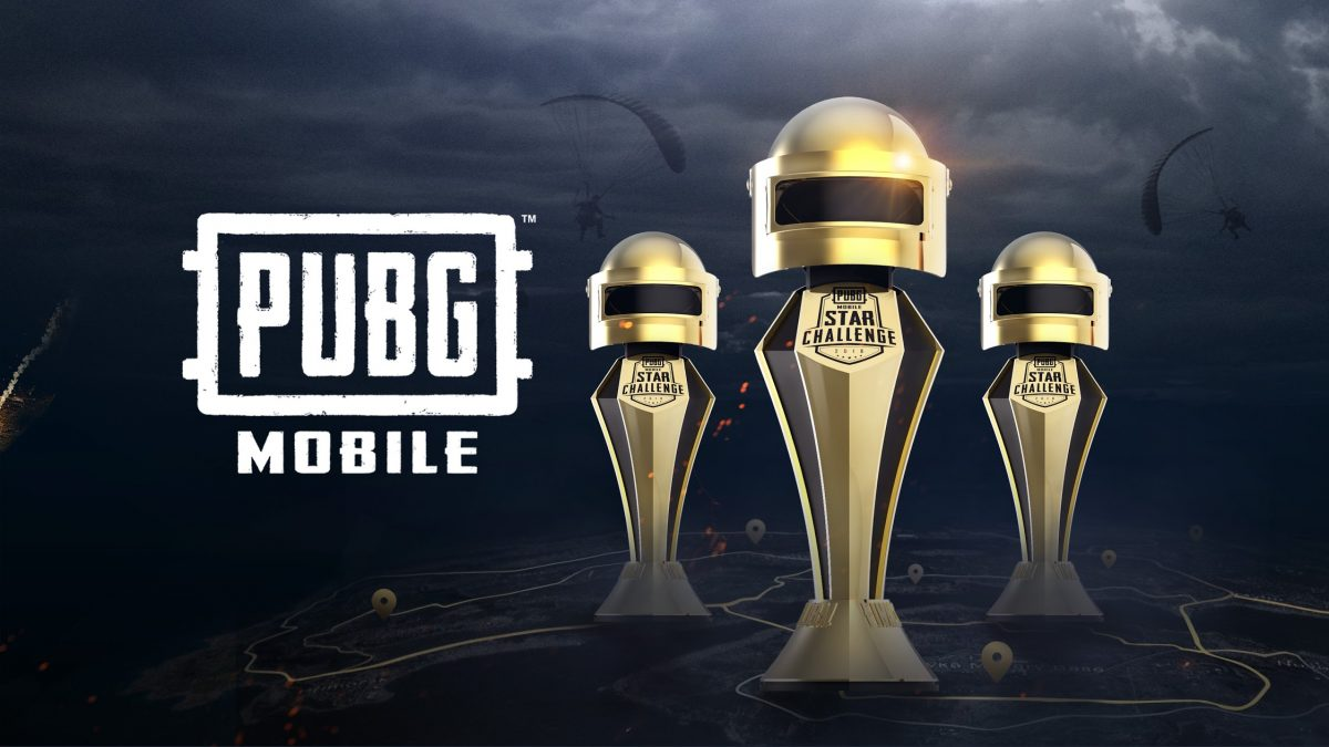 Pubg Mobile Star Challenge Global Finals : Day 1 full action!!