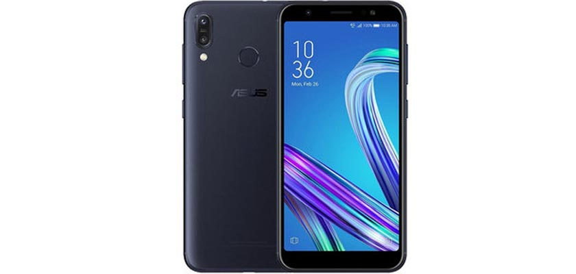 Asus Zenfone Max Pro M2 launched : Here's full features!!