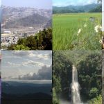 Spots In Mizoram That One Should Not Miss