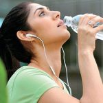 Best Ways To Stay Hydrated In Winters
