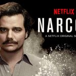 Narcos as a series