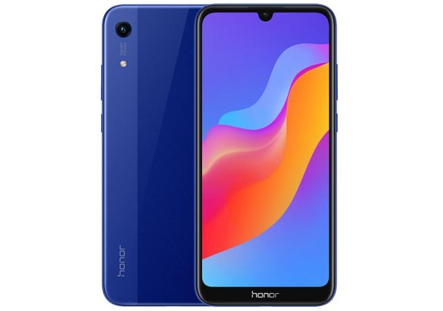 Honor Play 8A launched : Here's full specifications, price and release date!