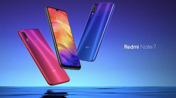 Redmi Note 7 launched : Is it Xiaomi's bestest phone yet?