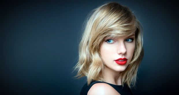 The Best Taylor Swift Lyrics To Get You Moving | Yputh Express