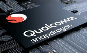 MEDIATEK vs SNAPDRAGON :which one is better | Youth Express